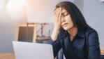 Sakit Kepala yang Sering Terjadi dan Cara Mengobatinya