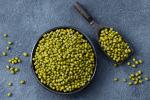 10 Manfaat Kacang Hijau untuk Kesehatan Tubuh dan Kecantikan