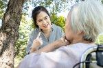 Ketahui, Macam-Macam Demensia dan Gejalanya