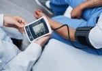 Obat dan Cara Alami Menurunkan Darah Tinggi