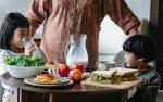 Hindari Gizi Buruk, Ini  Cara Pencegahan Stunting untuk Anak