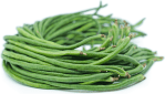 12 Manfaat Kacang Panjang bagi Tubuh