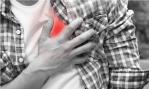Kenali Penyebab Sesak Selain Penyakit Jantung