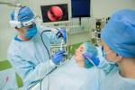 Prosedur Operasi Sinus dan Risikonya