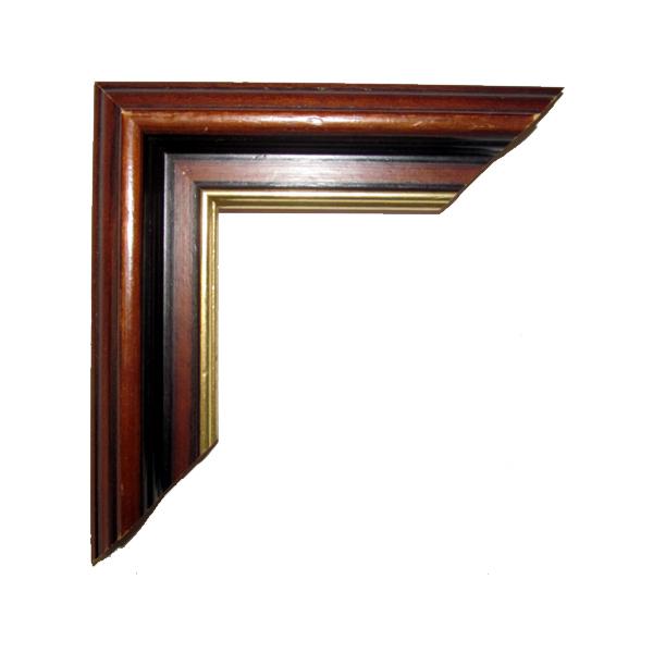 Wood Frame GPF 711 AR