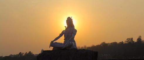 Йога от Хималаите