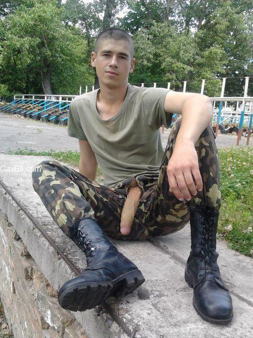 military gay sex tumblr