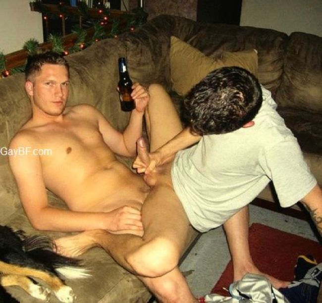 sexy drunk gay boy fucking his friend by mistake leaked porn amateur pictures