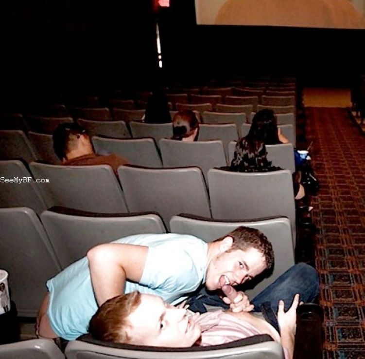 Movie Theater Blowjob Gay Porn Videos and Free Amateur Gay Porn Videos, gay porn blog, gay tube, amateur gay porn, homemade porn gay, gay bf porn, gay boyfriend porn, men selfies, naked boys, hot guys gays, see my bf