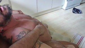 Big Cocks Nude Guys