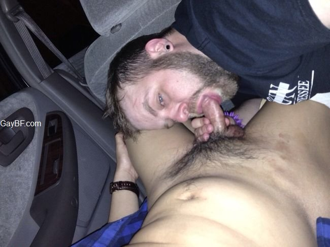 Watch free mobile gay boyfriend porn videos and shockingly hardcore mobile gay sex movies right now at Real BF Porn. New iPhone XXX videos and amateur gay mobile porn clips added daily!