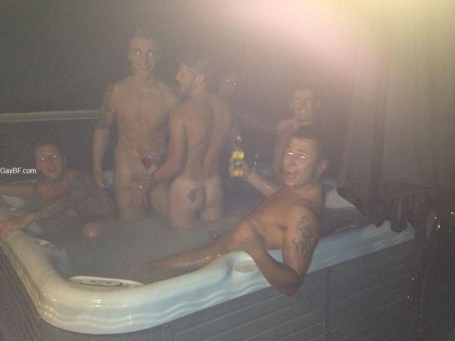 Gay Drunk Straight Sex Porn Videos & Sex Movies