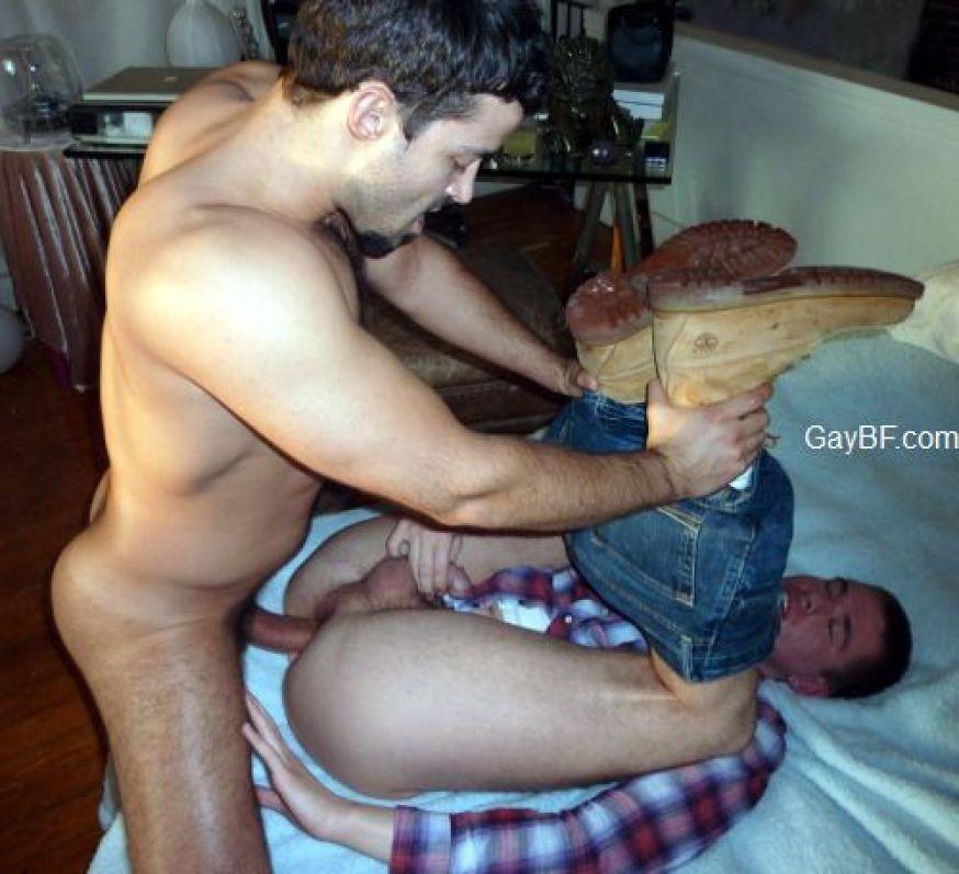 Gay tubve