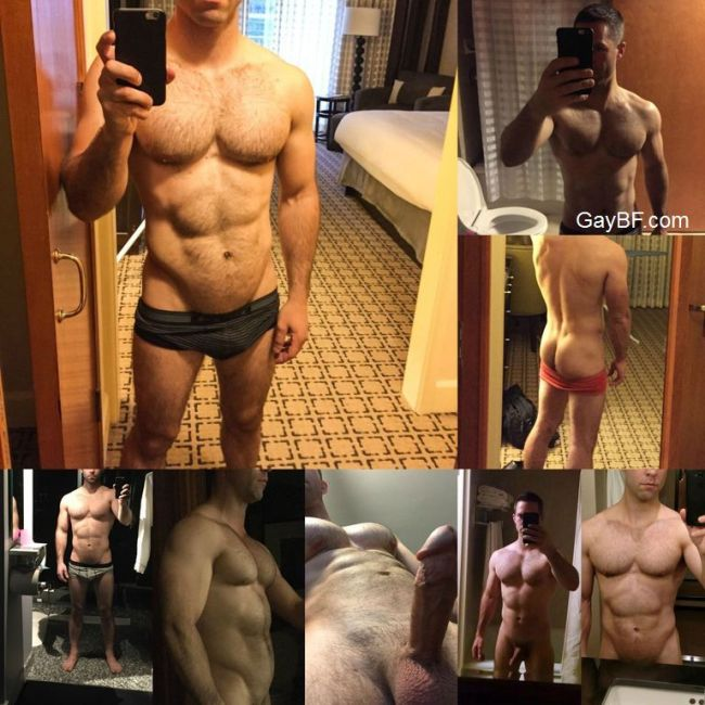 Friend Straight Drunk Amateur Porn Gay Videos by GayBF.com