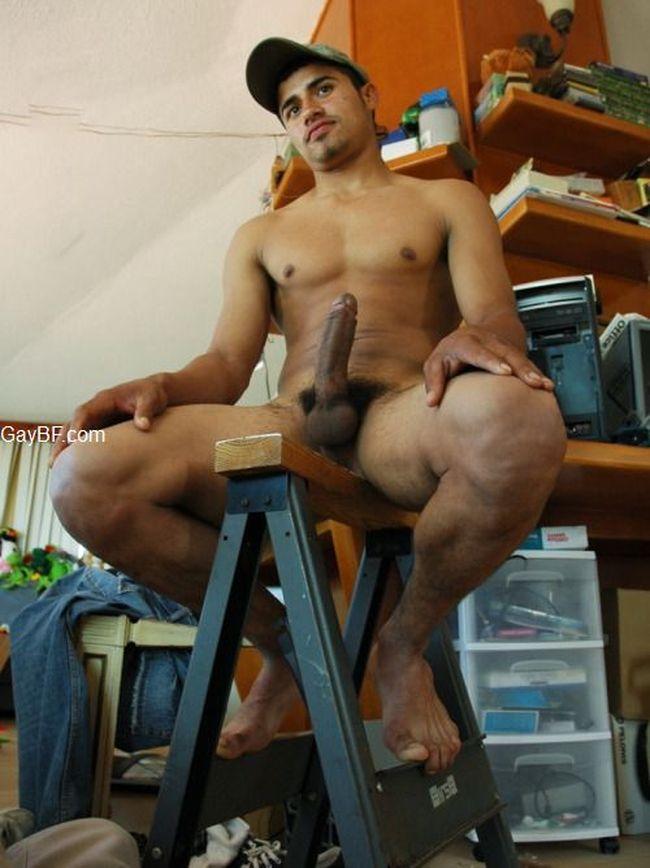 Homemade Boyfriend Porn Gay Videos