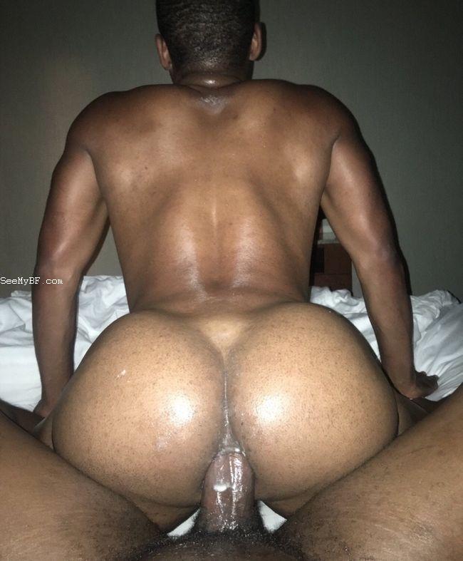 Big Cocks Free Porn