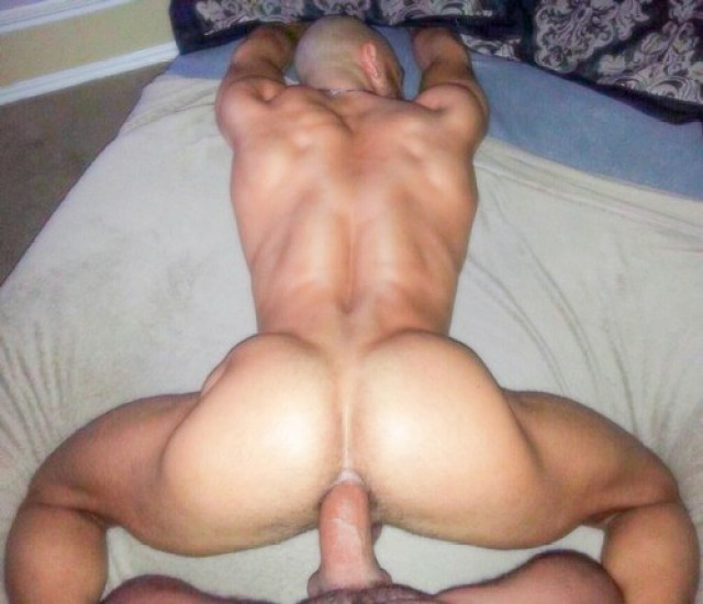 Gay Porn Tube by SeeMyBF.com
