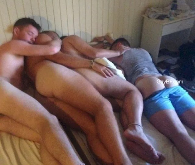 Drunk Wasted Man Sex Naked Pictures Leaked Alcohol Party Gay Boyfriend