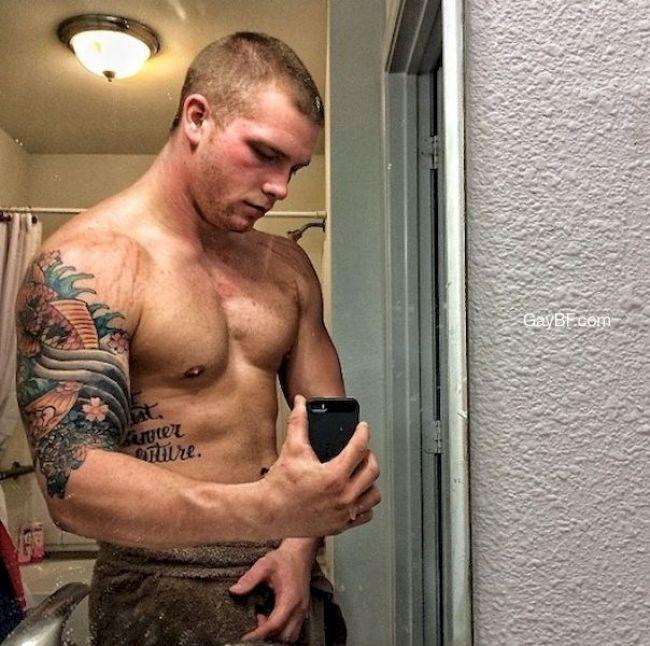 Military - Gay Porn Movies & Free Gay Sex Videos