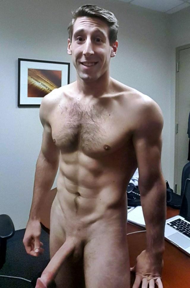 Dick gay porn Gay Free