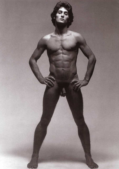 men nude Photography of