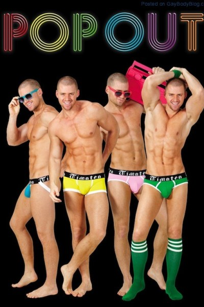 Steven Dehler For Timoteo (1)