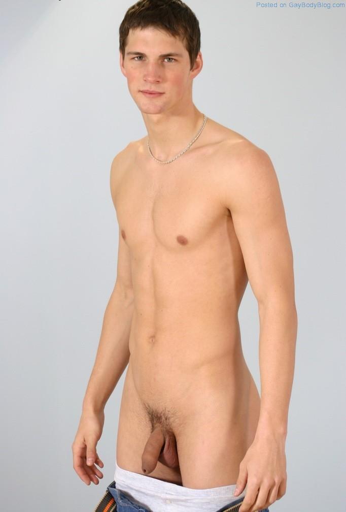 Chole grace moretz naked photo