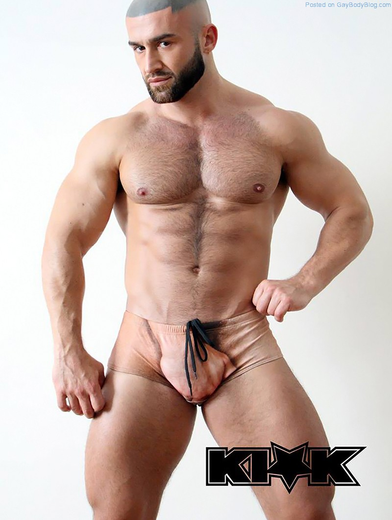 Sexy porn pitchers