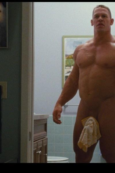 Hottest Nude Daddies In Cinema