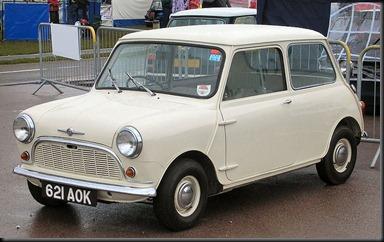 800px-Morris_Mini-Minor_1959