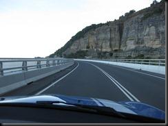 Mini countryman seacliff bridge (30)