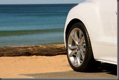 rcz-pearl-white-front-wheel