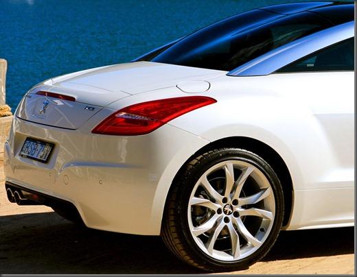rcz-pearl-white-rear-side