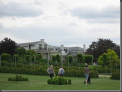 Mayfield house and garden (69)