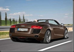 Audi R8 Spyder 2012 (5)