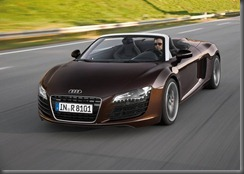 Audi R8 Spyder 2012 (8)