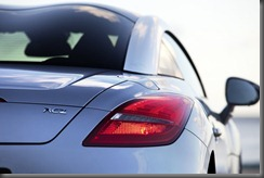 rcz-mercury-rear-side