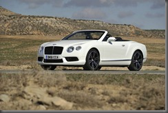 2012 betley continental and convertible  (11)