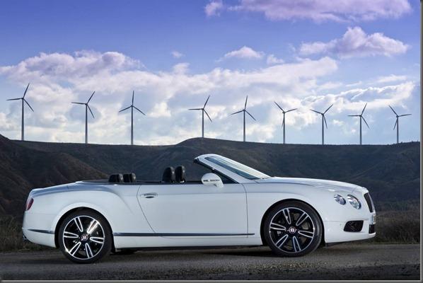 2012 betley continental and convertible  (12)