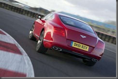 2012 betley continental and convertible  (4)
