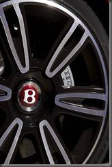 2012 betley continental and convertible  (6)