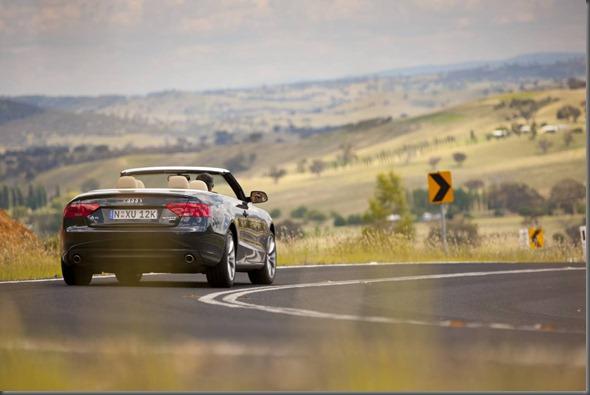 Audi A5 2012 (1)