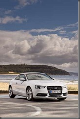 Audi A5 2012 (4)