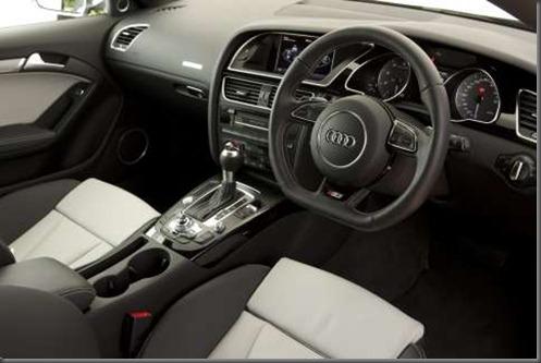 Audi A5 2012 (5)