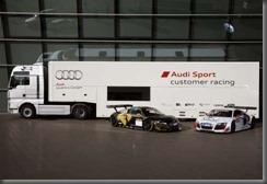 Audi R8 LMS bathurst (4)