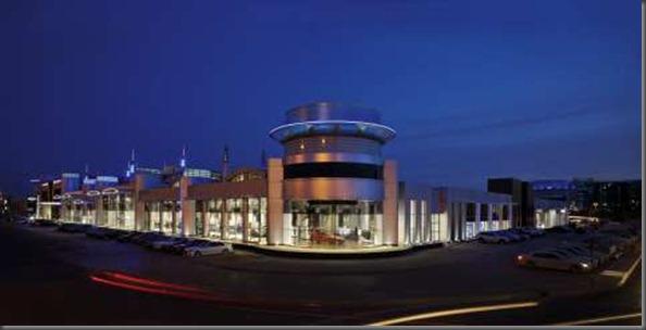 BMW Abu Dhabi (1)