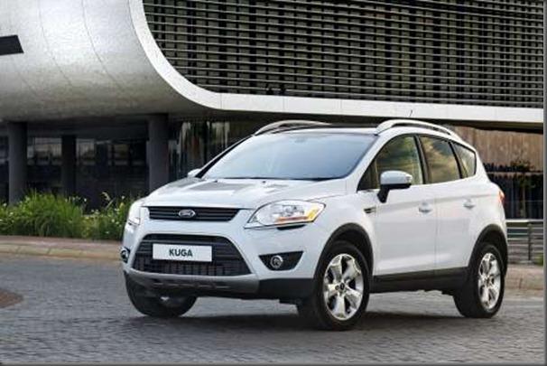 Ford Kuga 2012 (2)