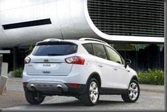 Ford Kuga 2012 (4)