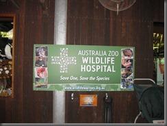 Australia Zoo 003