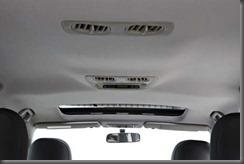 Honda Odyssey (4)